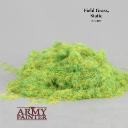 Army Painter - Battlefields : Field Grass Static
