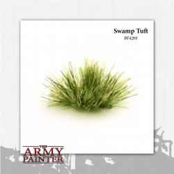 Army Painter - Battlefields XP - Swamp Tuft