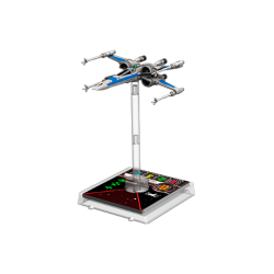 X-Wing - X-Wing T-70 (VF)