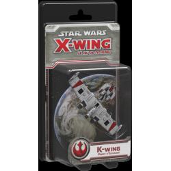 X-Wing - K-Wing (VF)