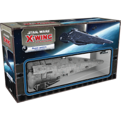 X-Wing - Imperial Raider (VF)