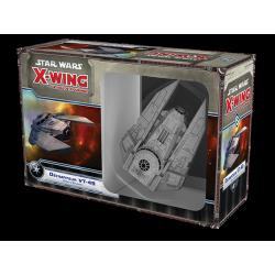 X-Wing - Décimateur VT-49 (VF)