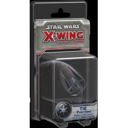 X-Wing - TIE Fantôme (VF)