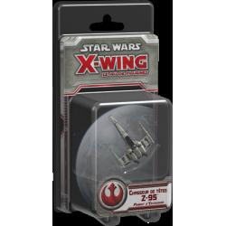 X-Wing - Z95 Chasseur de...