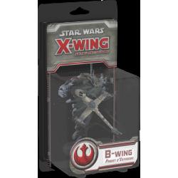 X-Wing - B-Wing (VF)