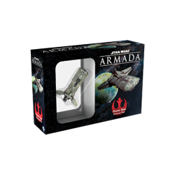Star Wars Armada - Phoenix Home