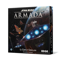 Star Wars Armada - Le...