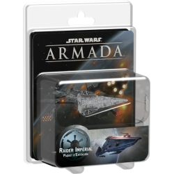 Star Wars Armada - Raider...