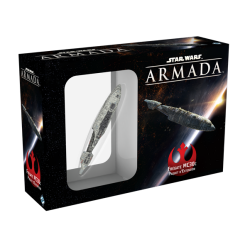 Star Wars Armada - Frégate MC30c