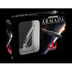 Star Wars Armada - Frégate...
