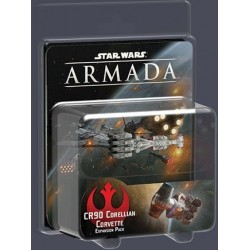 Star Wars Armada - Corvette...