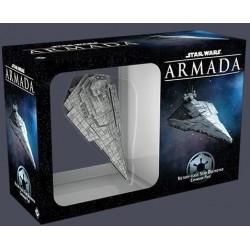 Star Wars Armada - Destroyer Stellaire de...