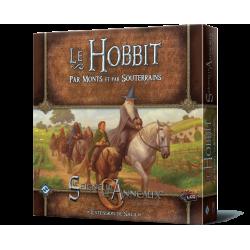 Seigneur des Anneaux JCE - Le Hobbit JCE