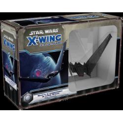 X-Wing - Navette de...