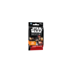 Star Wars Destiny – Booster...