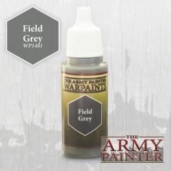 AP - Warpaint : Field Grey
