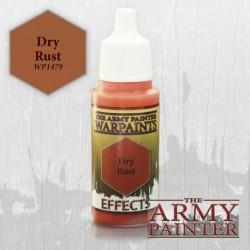AP - Warpaint : Dry Rust