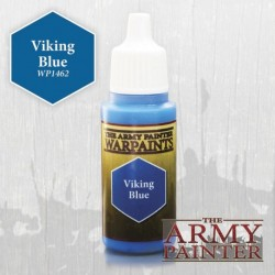AP - Warpaint : Viking Blue