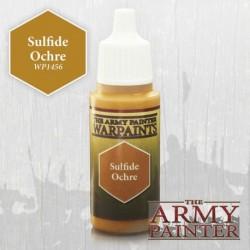 AP - Warpaint : Sulfide Ochre