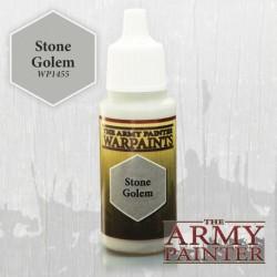 AP - Warpaint : Stone Golem