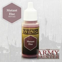 AP - Warpaint : Mutant Hue