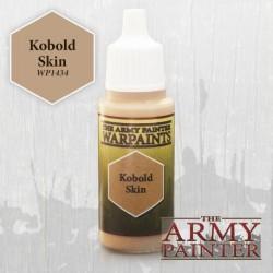 AP - Warpaint : Kobold Skin
