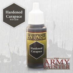 AP - Warpaint : Hardened Carapace