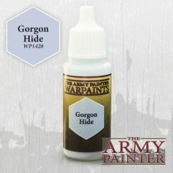 AP - Warpaint : Gorgon Hide