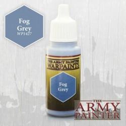 AP - Warpaint : Fog Grey