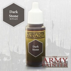 AP - Warpaint : Dark Stone