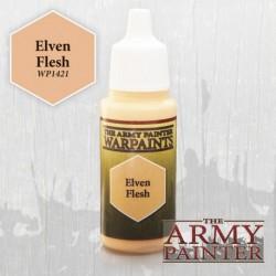 AP - Warpaint : Elven Flesh
