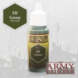 AP - Warpaint : Elf Green