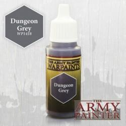 AP - Warpaint : Dungeon Grey