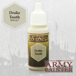 AP - Warpaint : Drake Tooth