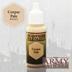AP - Warpaint : Corpse Pale