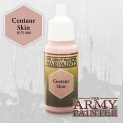 AP - Warpaint : Centaur Skin