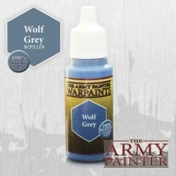 AP - Warpaint : Wolf Grey