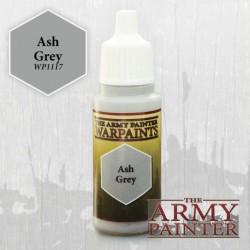 AP - Warpaint : Ash Grey