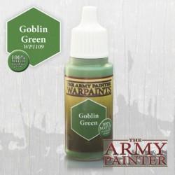 AP - Warpaint : Goblin Green
