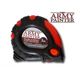 Army Painter - Outil de...
