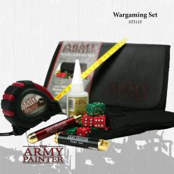 Army Painter – Wargaming Set