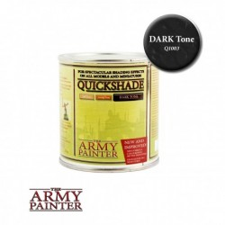 AP - Warpaint - Quickshade : Dark Tone