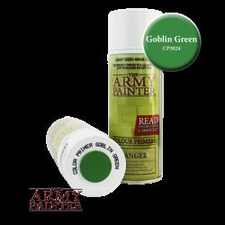 AP - Sous-couche Vert - Goblin Green