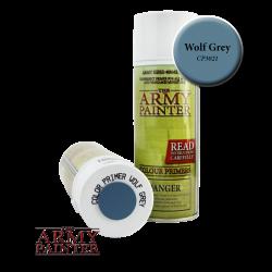 AP - Sous-couche Gris - Wolf Grey