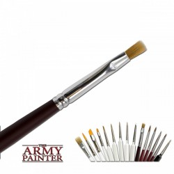 AP - Hobby Brush - Drybrush