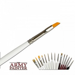 AP - Wargamer Brush - Small...