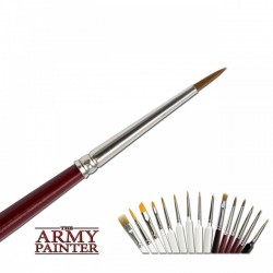 AP - Hobby Brush -...