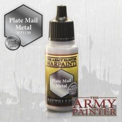 AP - Warpaint Metallics :...