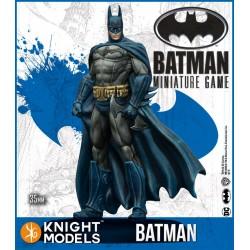 Batman - Starter Set Batman