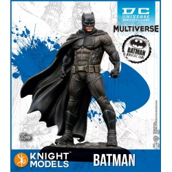 Batman BMG / DC Universe - Batman (Ben Affleck) (Multiverse)